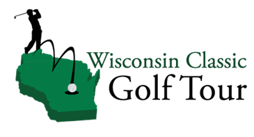 Wisconsin Classic Golf Tour